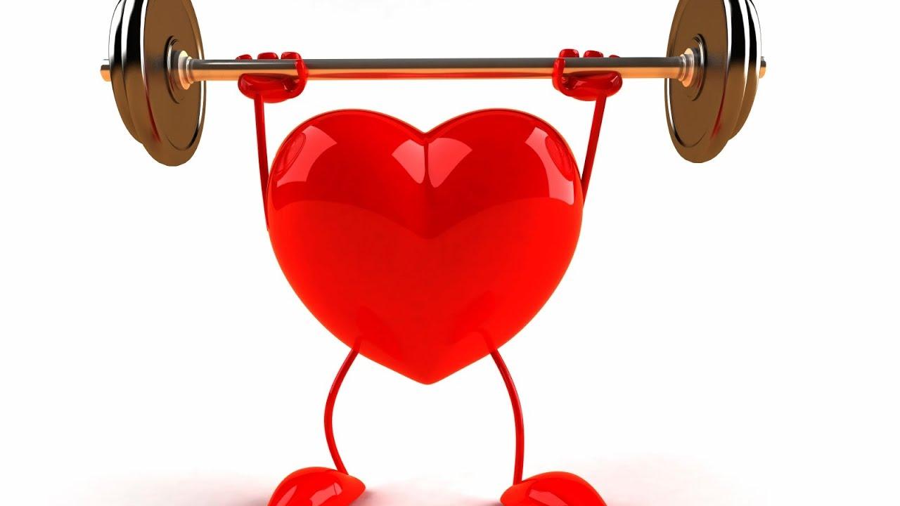 Cá Thu 1 Nắng cân bằng Cholesterol trong cơ thể giảm gan nhiễm mỡ